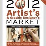 ArtistsMarket2012