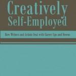 CreativelySelfEmployed