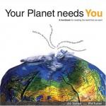 YourPlanet
