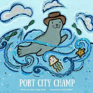 portcitychampbookcover