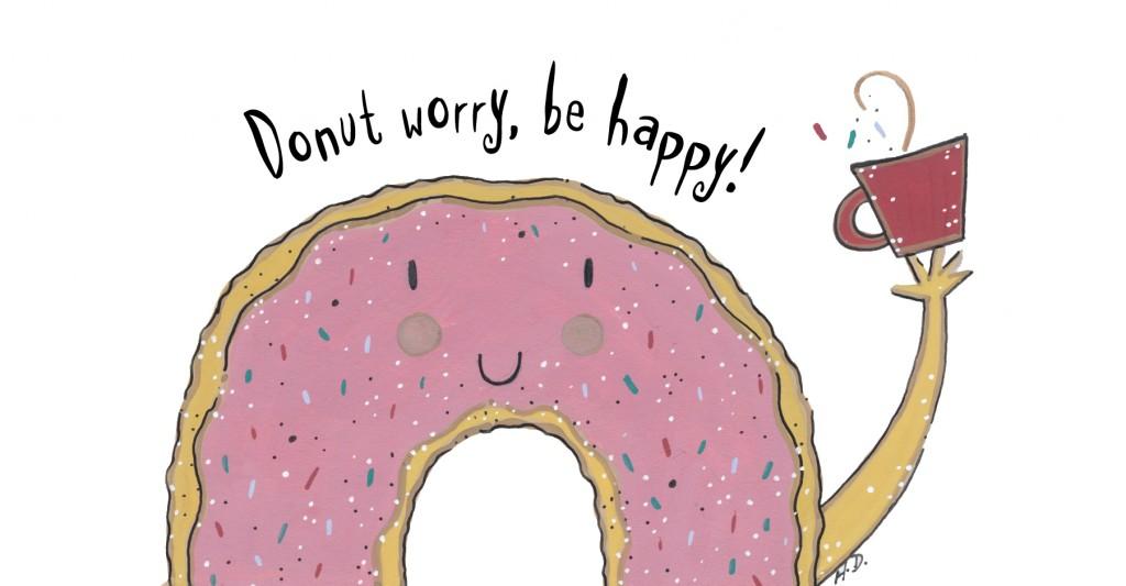 donutworryaboutit